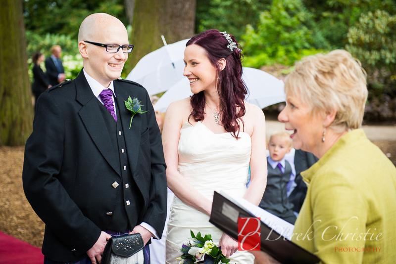 JG Edinburgh Botanics Wedding-13