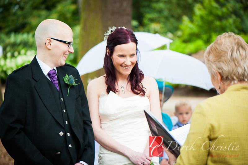 JG Edinburgh Botanics Wedding-14