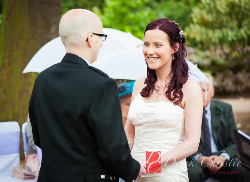 JG Edinburgh Botanics Wedding-15