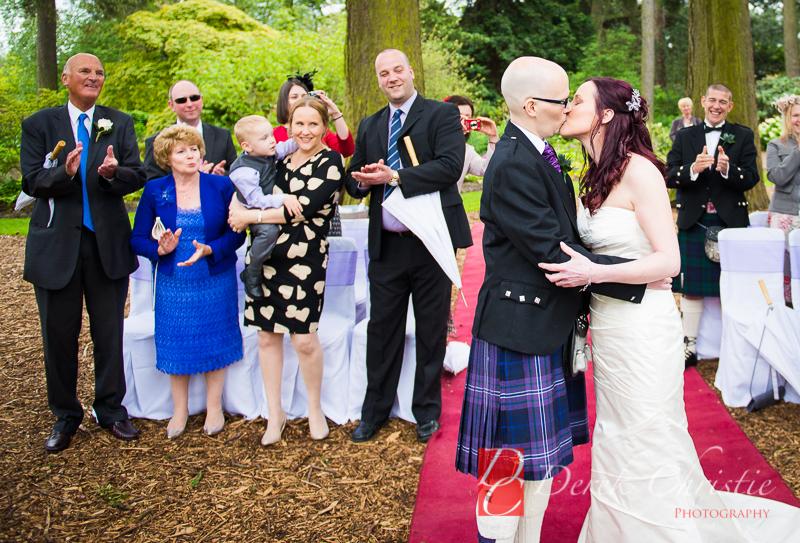 JG Edinburgh Botanics Wedding-17