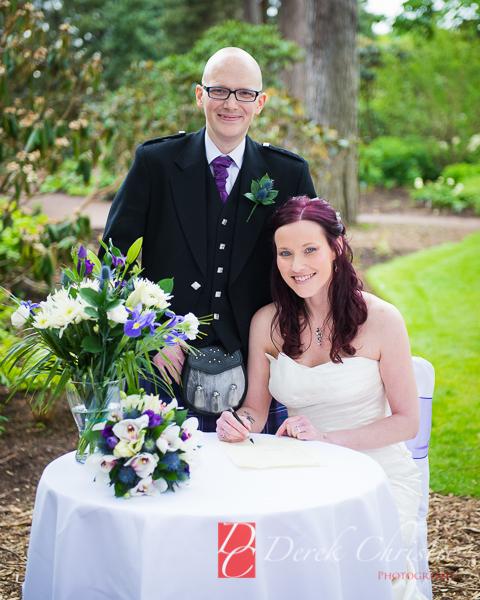 JG Edinburgh Botanics Wedding-18