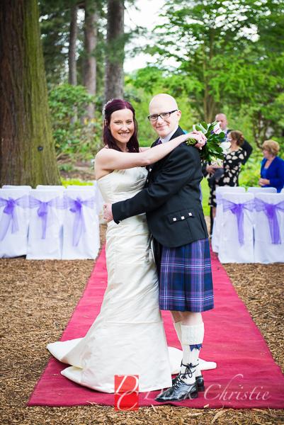 JG Edinburgh Botanics Wedding-20