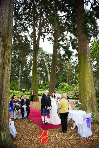 JG Edinburgh Botanics Wedding-16