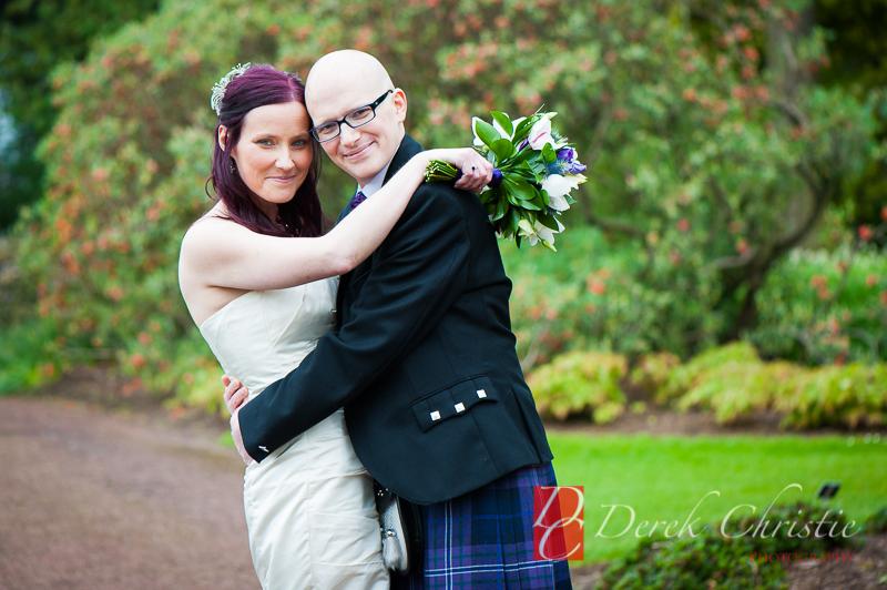 JG Edinburgh Botanics Wedding-21