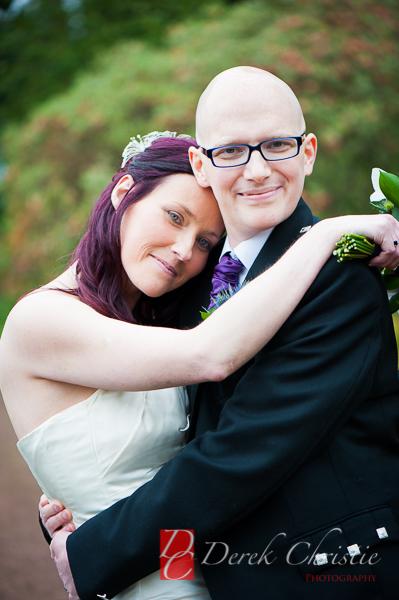 JG Edinburgh Botanics Wedding-22