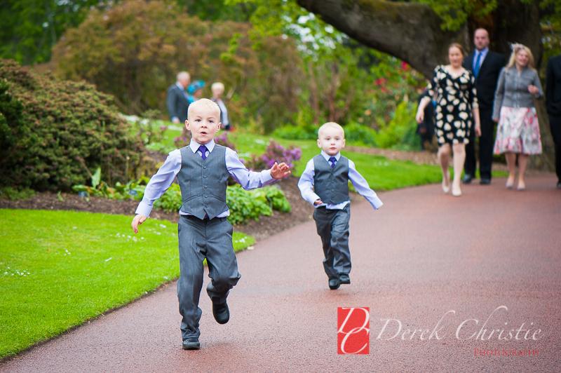 JG Edinburgh Botanics Wedding-24