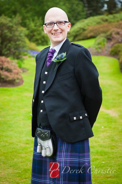 JG Edinburgh Botanics Wedding-2