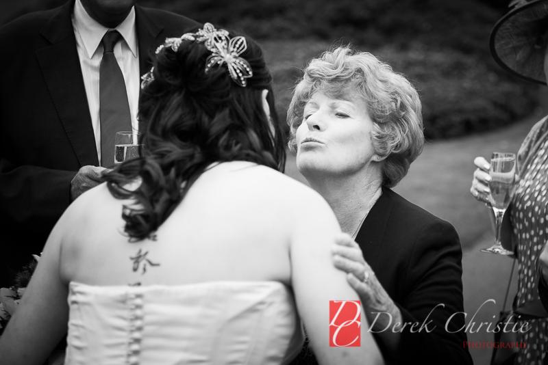 JG Edinburgh Botanics Wedding-25