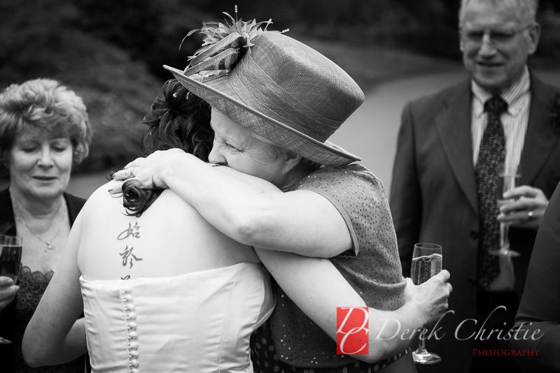 JG Edinburgh Botanics Wedding-27