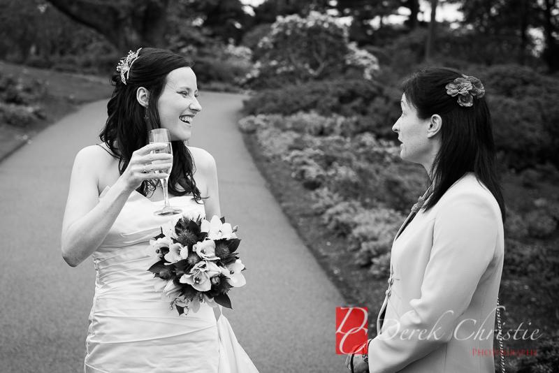 JG Edinburgh Botanics Wedding-28