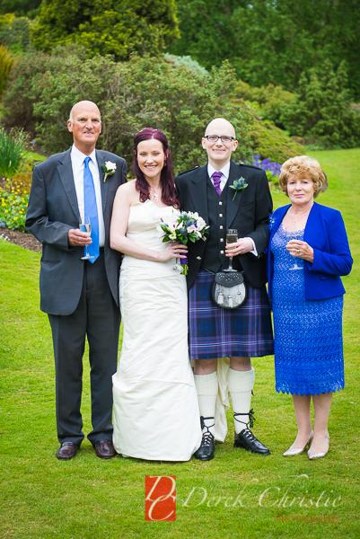 JG Edinburgh Botanics Wedding-29