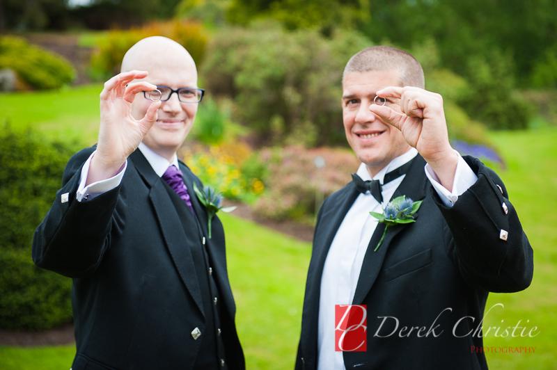 JG Edinburgh Botanics Wedding-3
