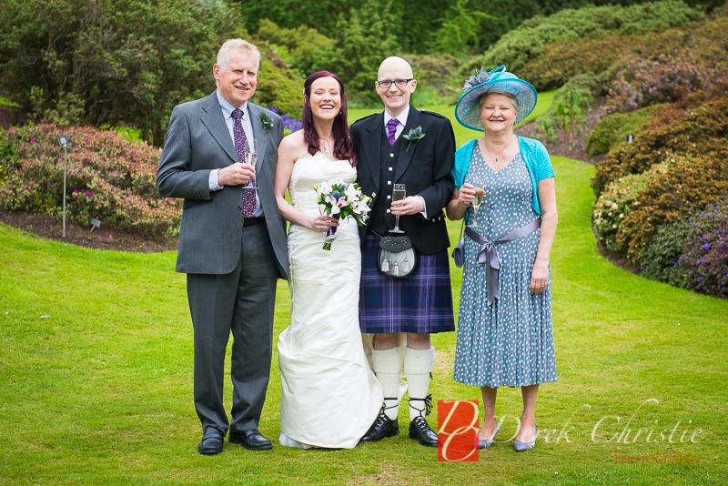 JG Edinburgh Botanics Wedding-30