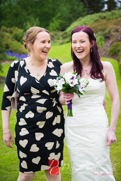 JG Edinburgh Botanics Wedding-31