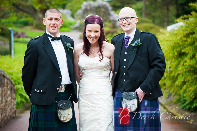 JG Edinburgh Botanics Wedding-32