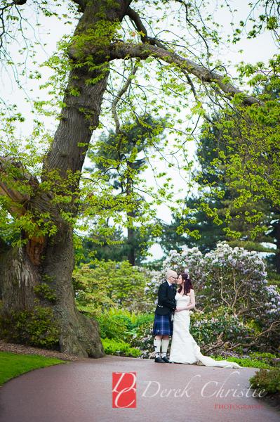 JG Edinburgh Botanics Wedding-33