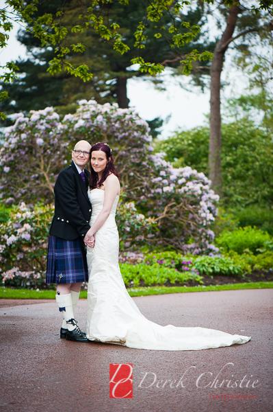 JG Edinburgh Botanics Wedding-34