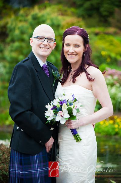 JG Edinburgh Botanics Wedding-35
