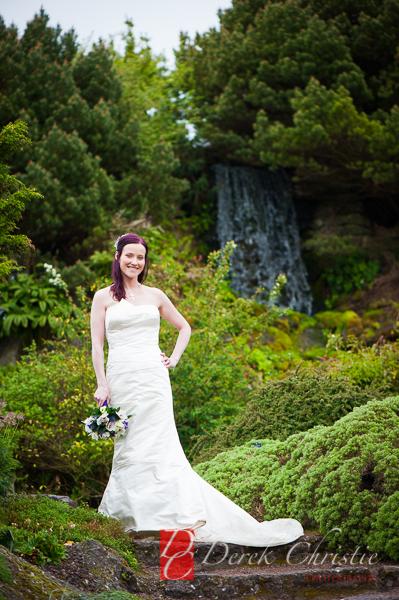 JG Edinburgh Botanics Wedding-37