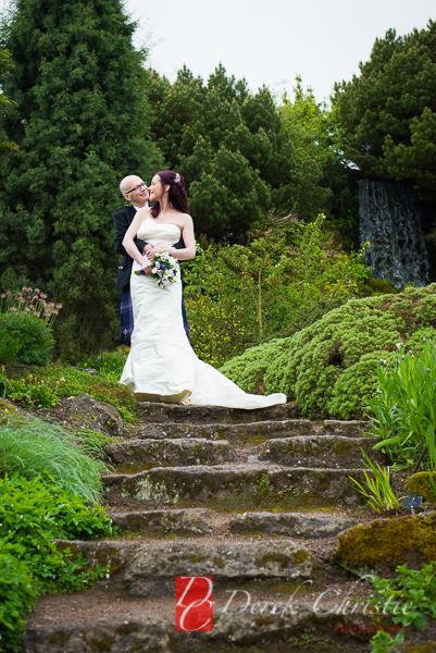 JG Edinburgh Botanics Wedding-38