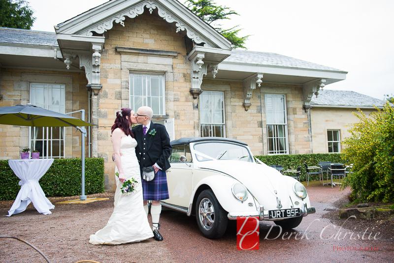 JG Edinburgh Botanics Wedding-39