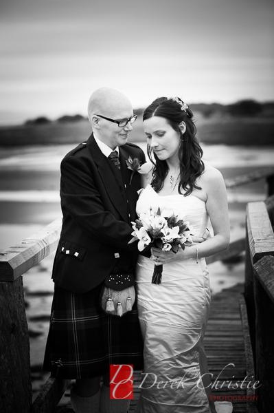 JG Edinburgh Botanics Wedding-40