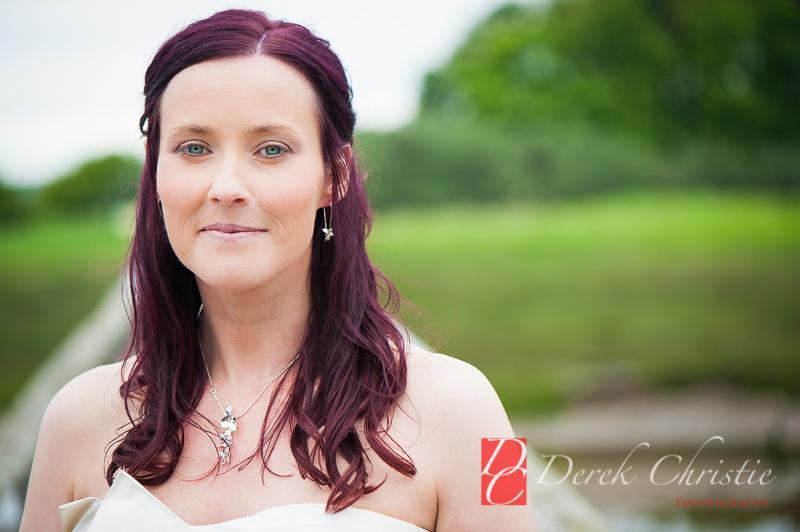 JG Edinburgh Botanics Wedding-41