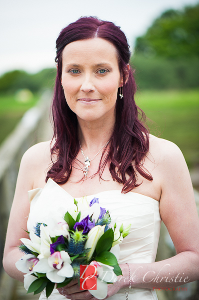 JG Edinburgh Botanics Wedding-42