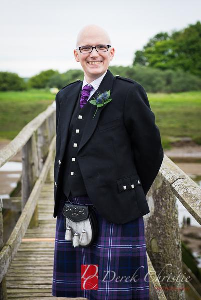 JG Edinburgh Botanics Wedding-43