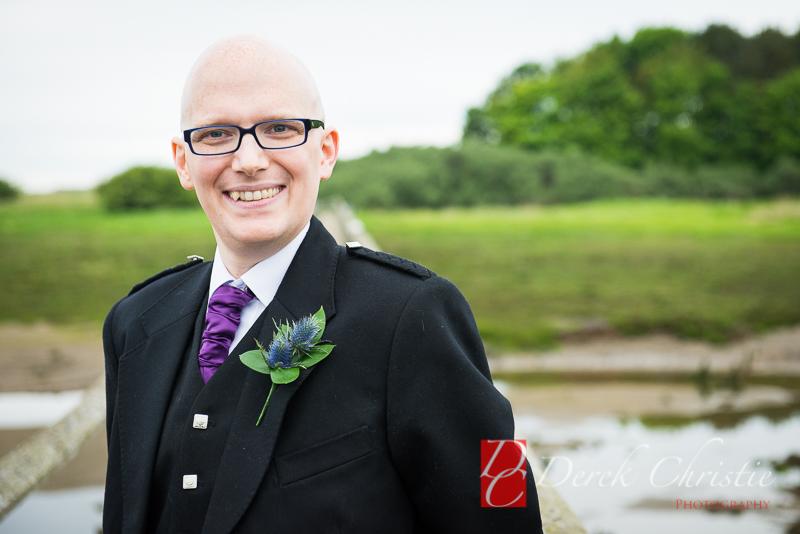 JG Edinburgh Botanics Wedding-44