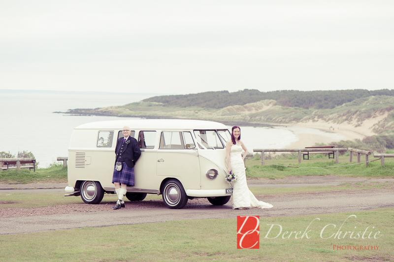 JG Edinburgh Botanics Wedding-45