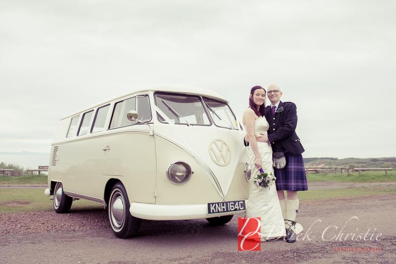 JG Edinburgh Botanics Wedding-46