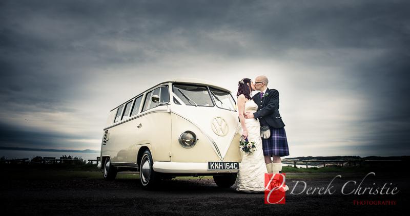 JG Edinburgh Botanics Wedding-47