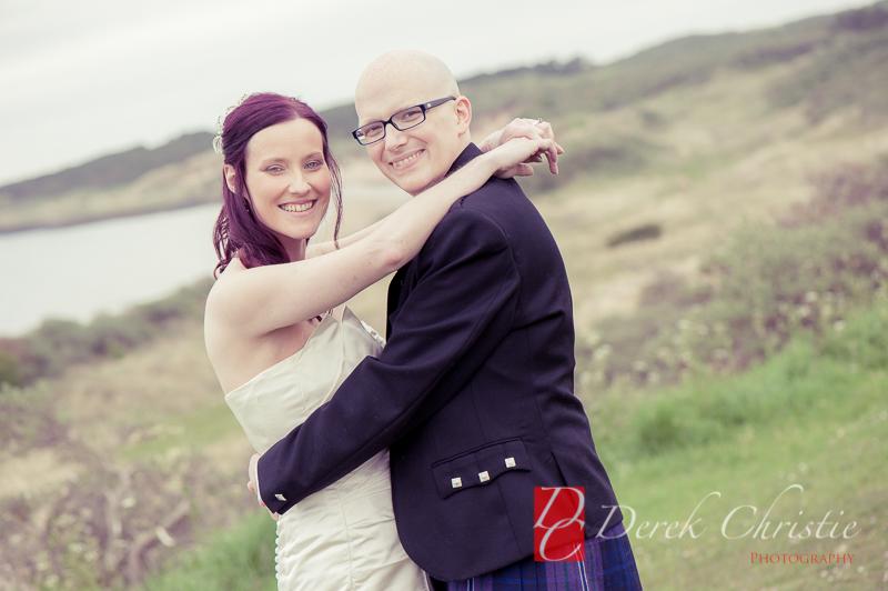 JG Edinburgh Botanics Wedding-48