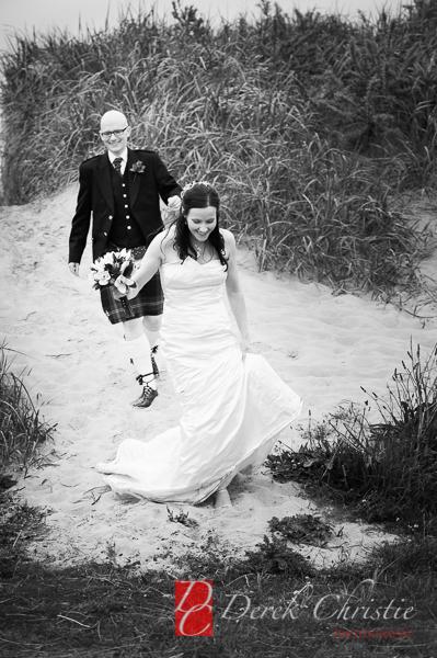 JG Edinburgh Botanics Wedding-49