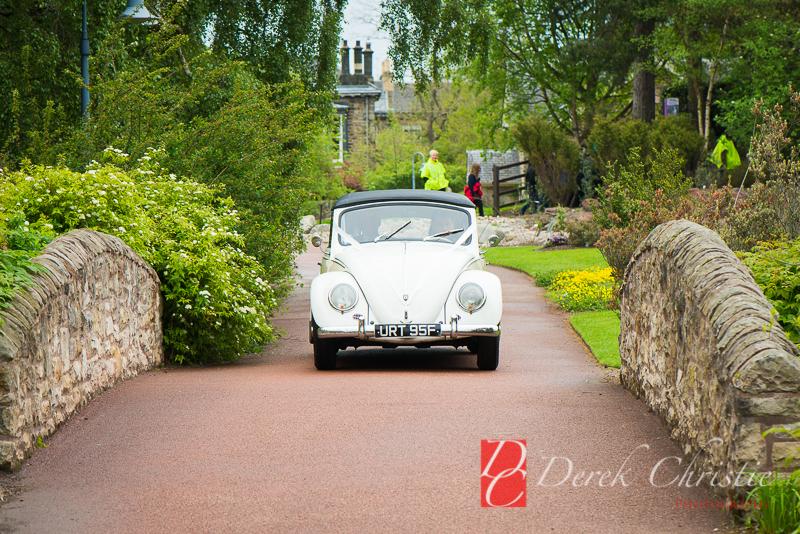 JG Edinburgh Botanics Wedding-5