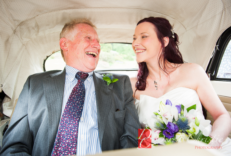 JG Edinburgh Botanics Wedding-6