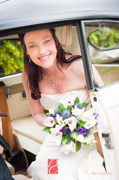 JG Edinburgh Botanics Wedding-7