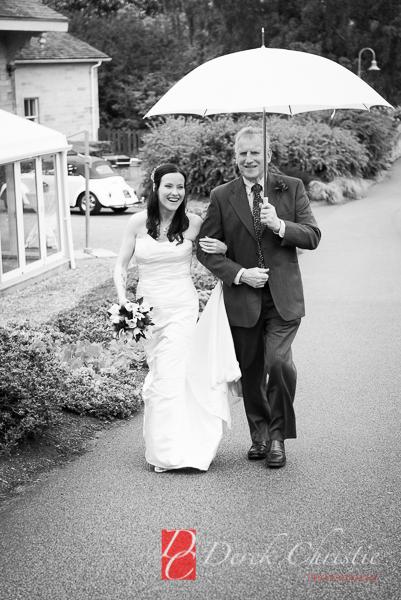 JG Edinburgh Botanics Wedding-8