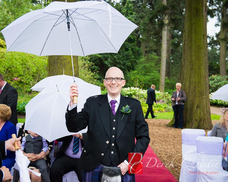 JG Edinburgh Botanics Wedding-9