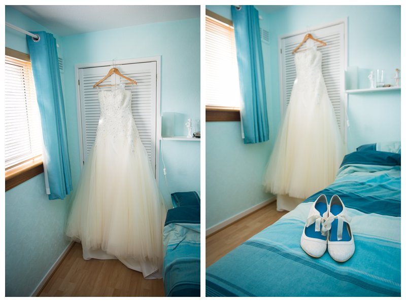 George Hotel Wedding Lindsay Andrew_0187.jpg