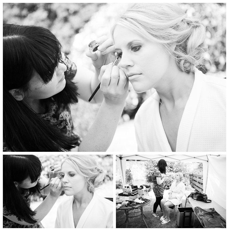 George Hotel Wedding Lindsay Andrew_0193.jpg