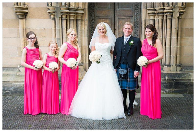 George Hotel Wedding Lindsay Andrew_0206.jpg
