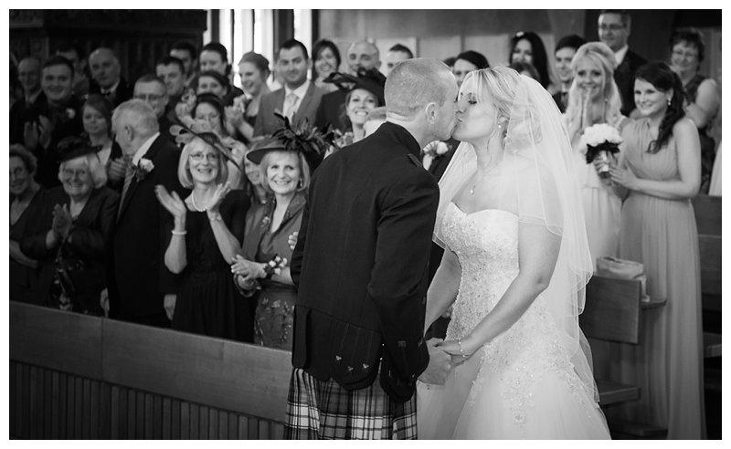 George Hotel Wedding Lindsay Andrew_0209.jpg