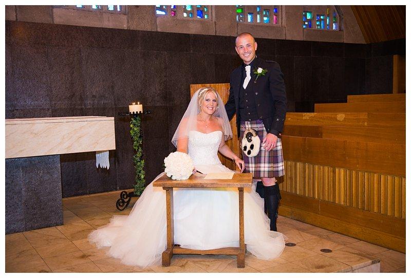 George Hotel Wedding Lindsay Andrew_0210.jpg