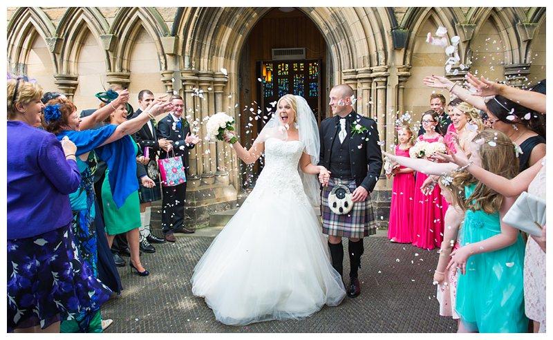 George Hotel Wedding Lindsay Andrew_0214.jpg
