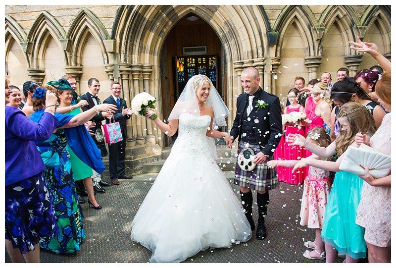 George Hotel Wedding Lindsay Andrew_0215.jpg