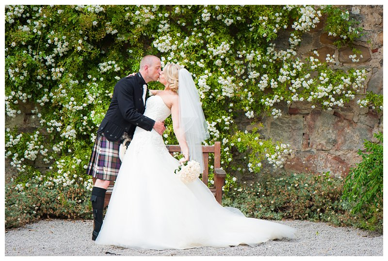George Hotel Wedding Lindsay Andrew_0219.jpg