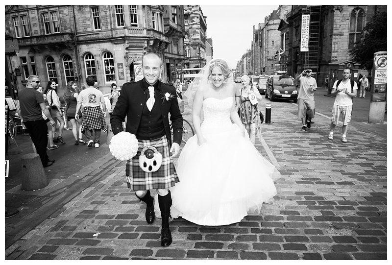 George Hotel Wedding Lindsay Andrew_0223.jpg