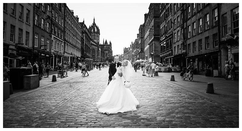 George Hotel Wedding Lindsay Andrew_0225.jpg